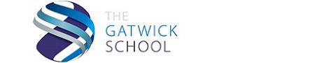 The Gatwick School